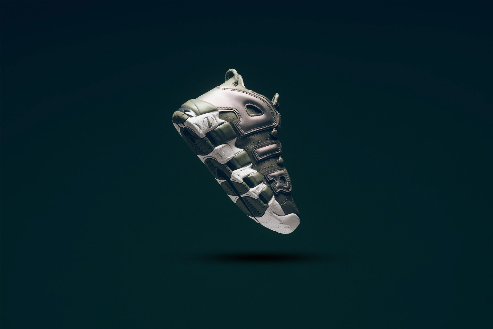 wmns_nike_air_more_uptempo_dark_stucco_white_black_917593_001_sneaker_politics_1-2