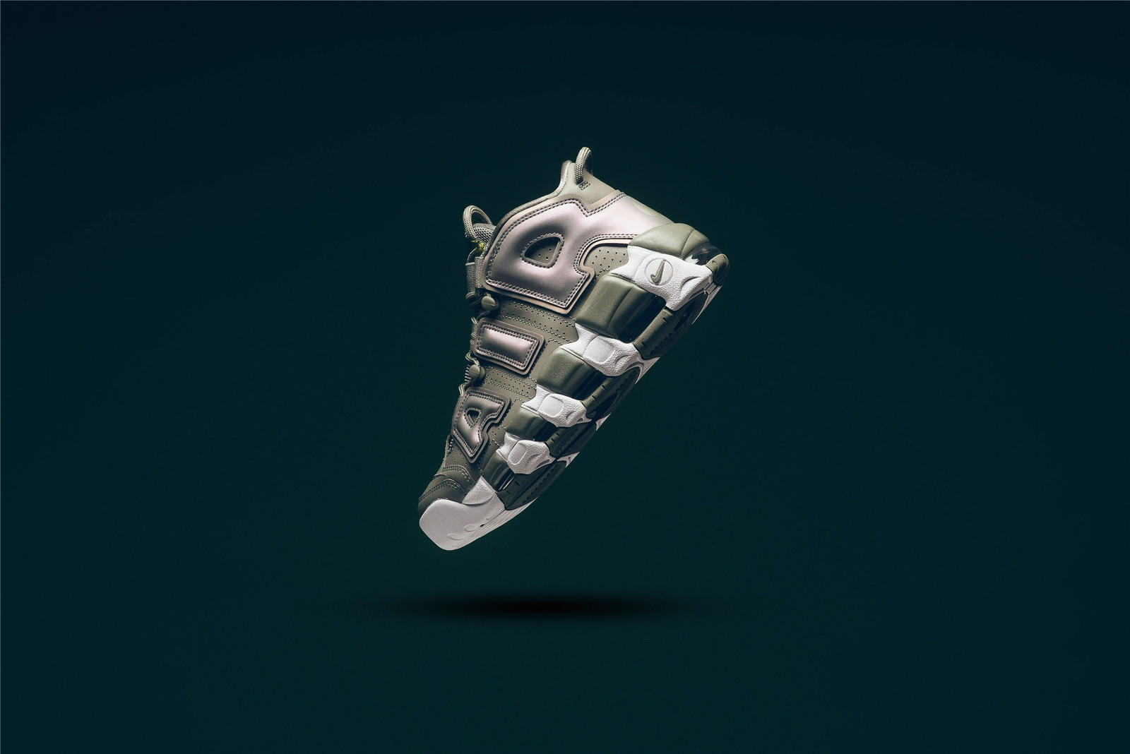 wmns_nike_air_more_uptempo_dark_stucco_white_black_917593_001_sneaker_politics_2-2