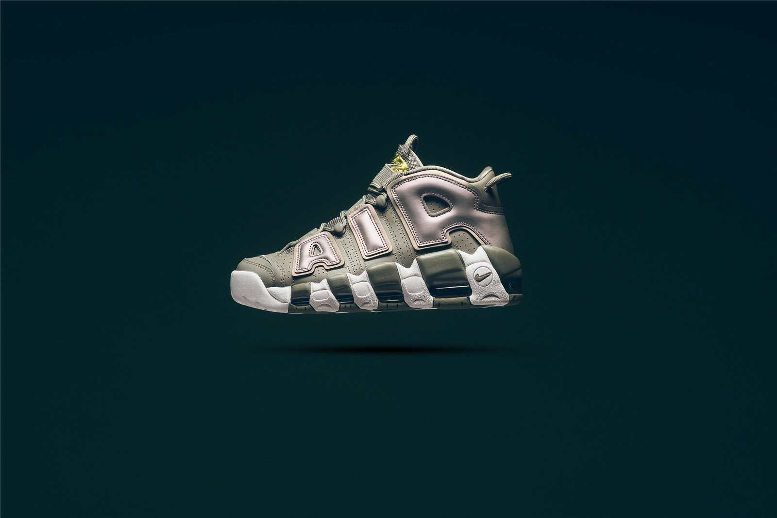 wmns_nike_air_more_uptempo_dark_stucco_white_black_917593_001_sneaker_politics_3-2