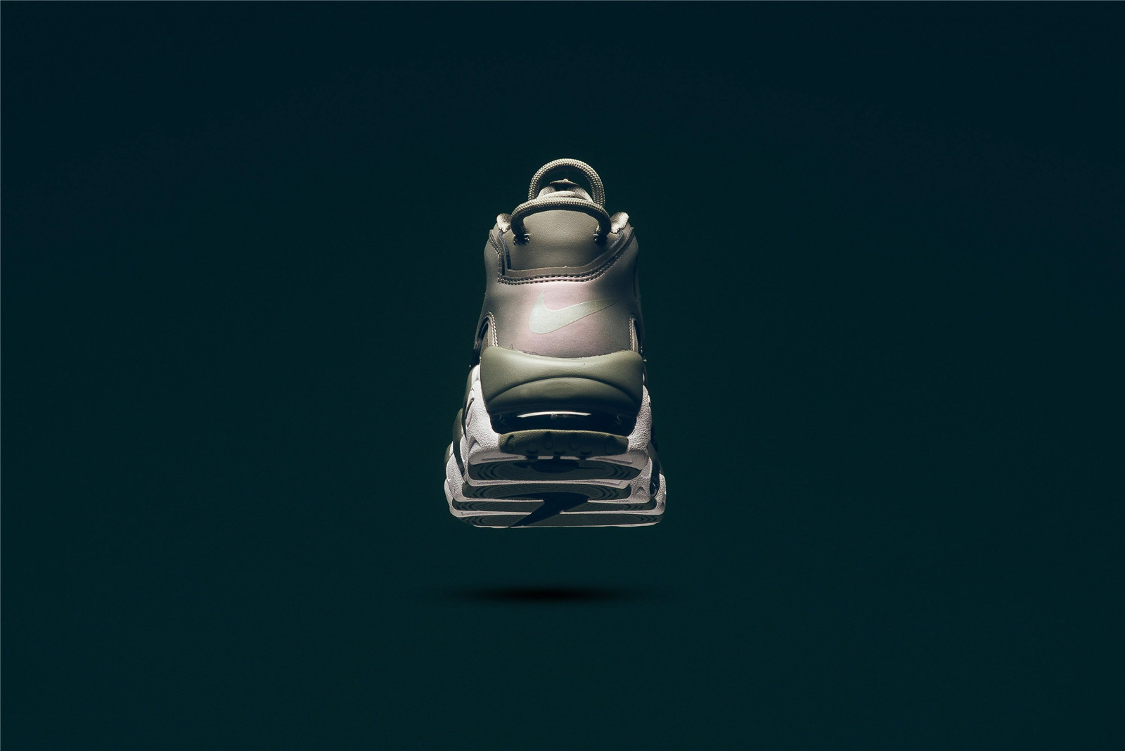 wmns_nike_air_more_uptempo_dark_stucco_white_black_917593_001_sneaker_politics_4-2
