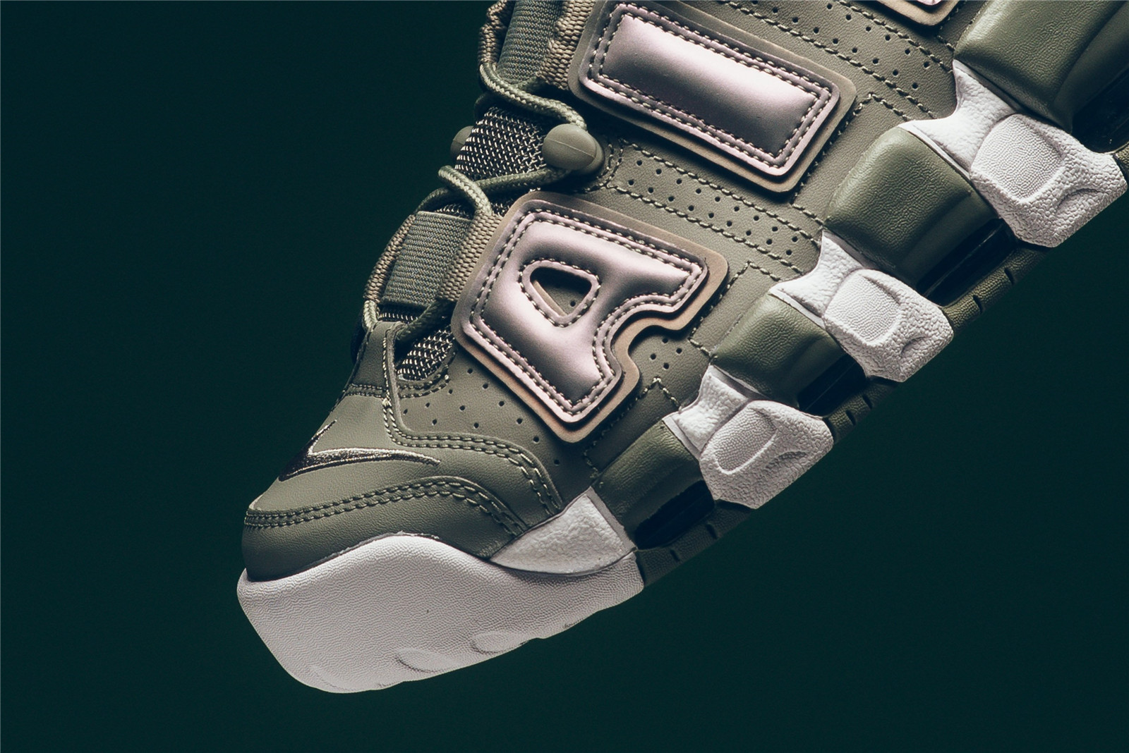 wmns_nike_air_more_uptempo_dark_stucco_white_black_917593_001_sneaker_politics_6