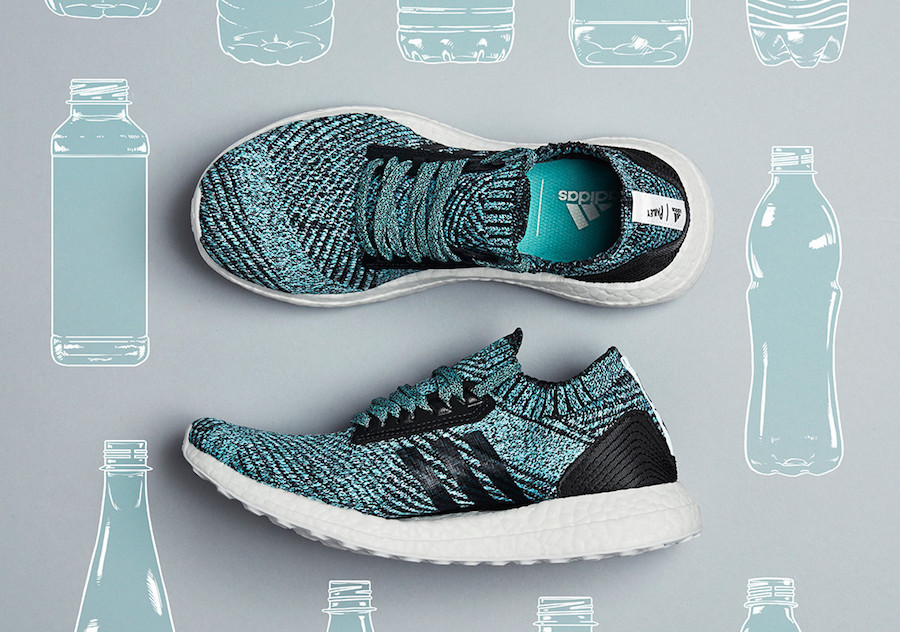 Parley-adidas-Ultra-Boost-Release-Date-2