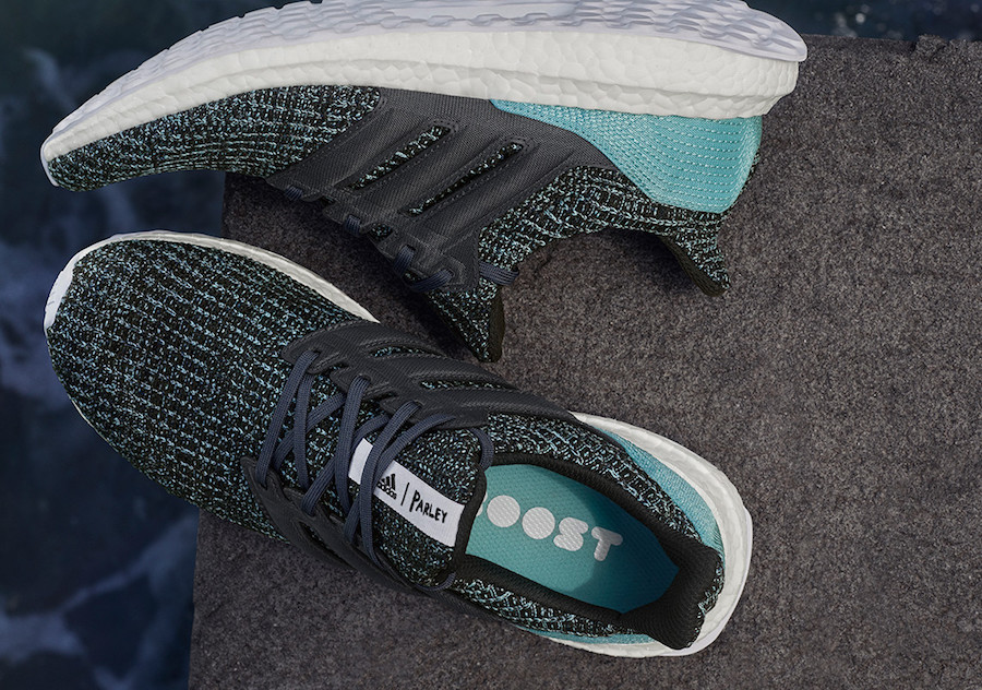 Parley-adidas-Ultra-Boost-Release-Date-5