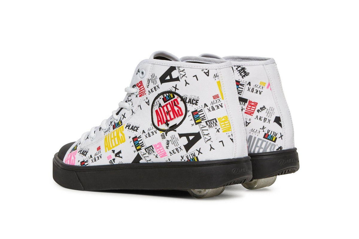 alyx-heelys-collaboration-sneaker-2