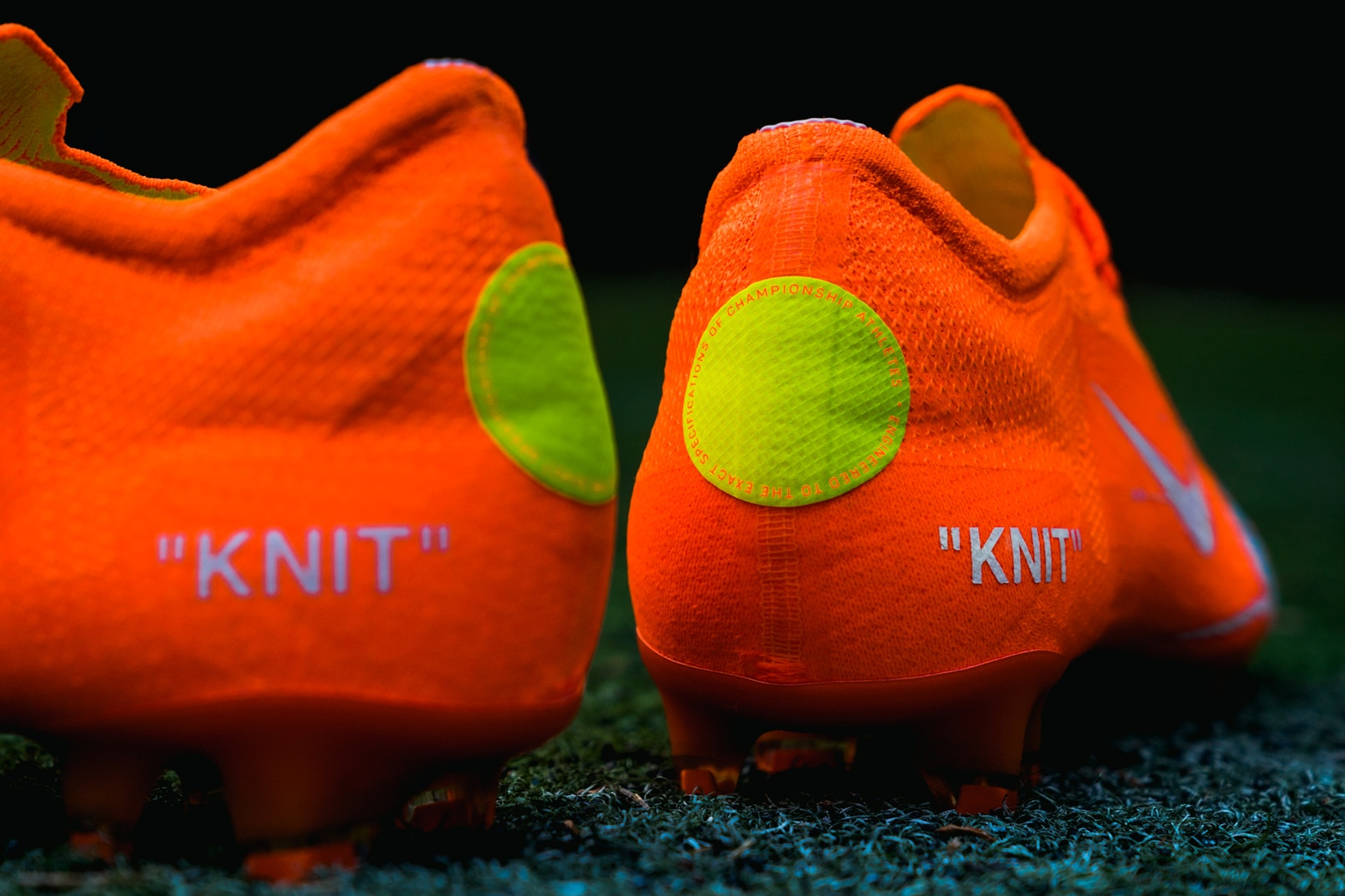 off-white-nike-mercurial-closer-look-5