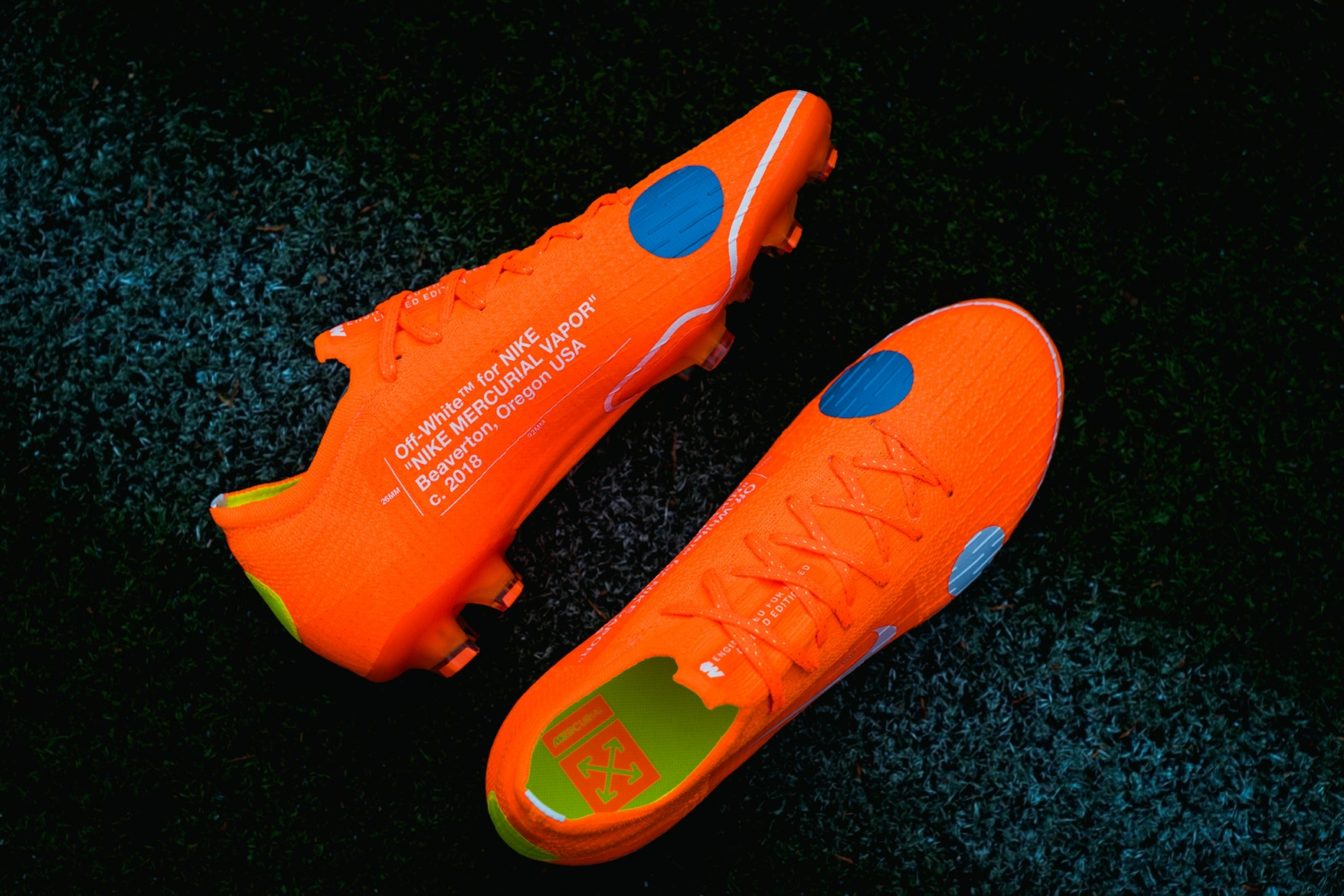 off-white-nike-mercurial-closer-look-6