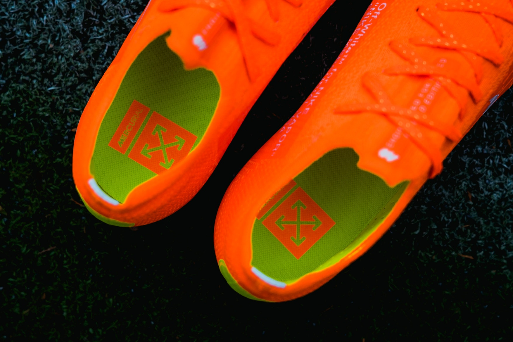 off-white-nike-mercurial-closer-look-7