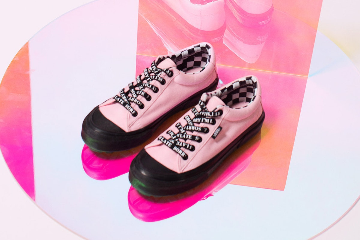 vans-lazy-oaf-collaboration-gemma-shiel-10