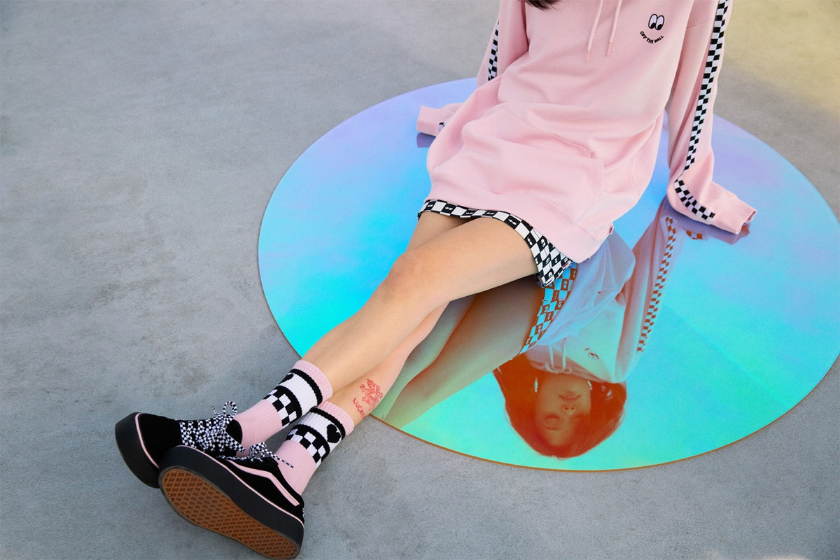 vans-lazy-oaf-collaboration-gemma-shiel-16