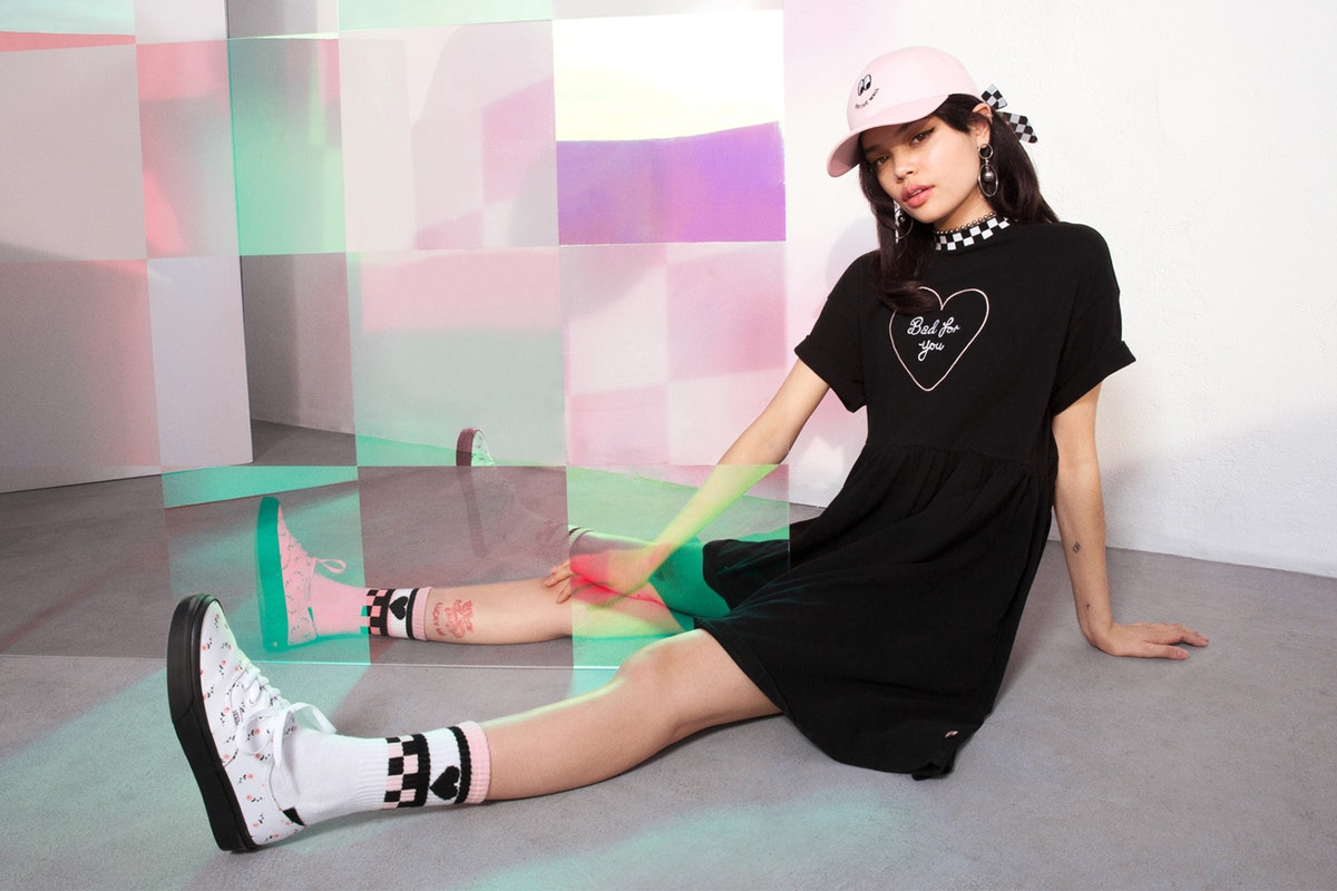 vans-lazy-oaf-collaboration-gemma-shiel-20