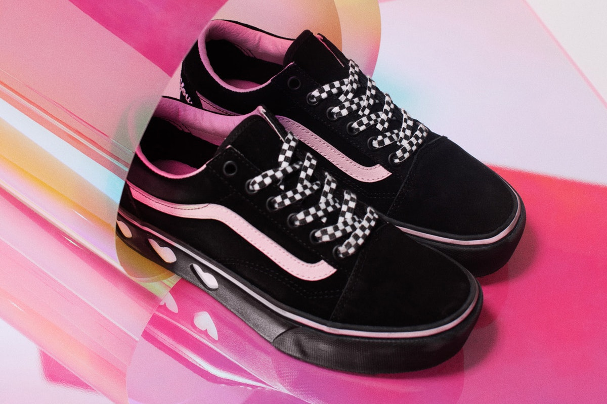 vans-lazy-oaf-collaboration-gemma-shiel-7