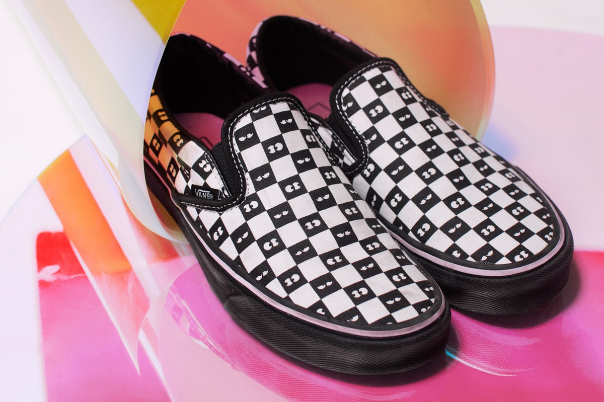 vans-lazy-oaf-collaboration-gemma-shiel-8