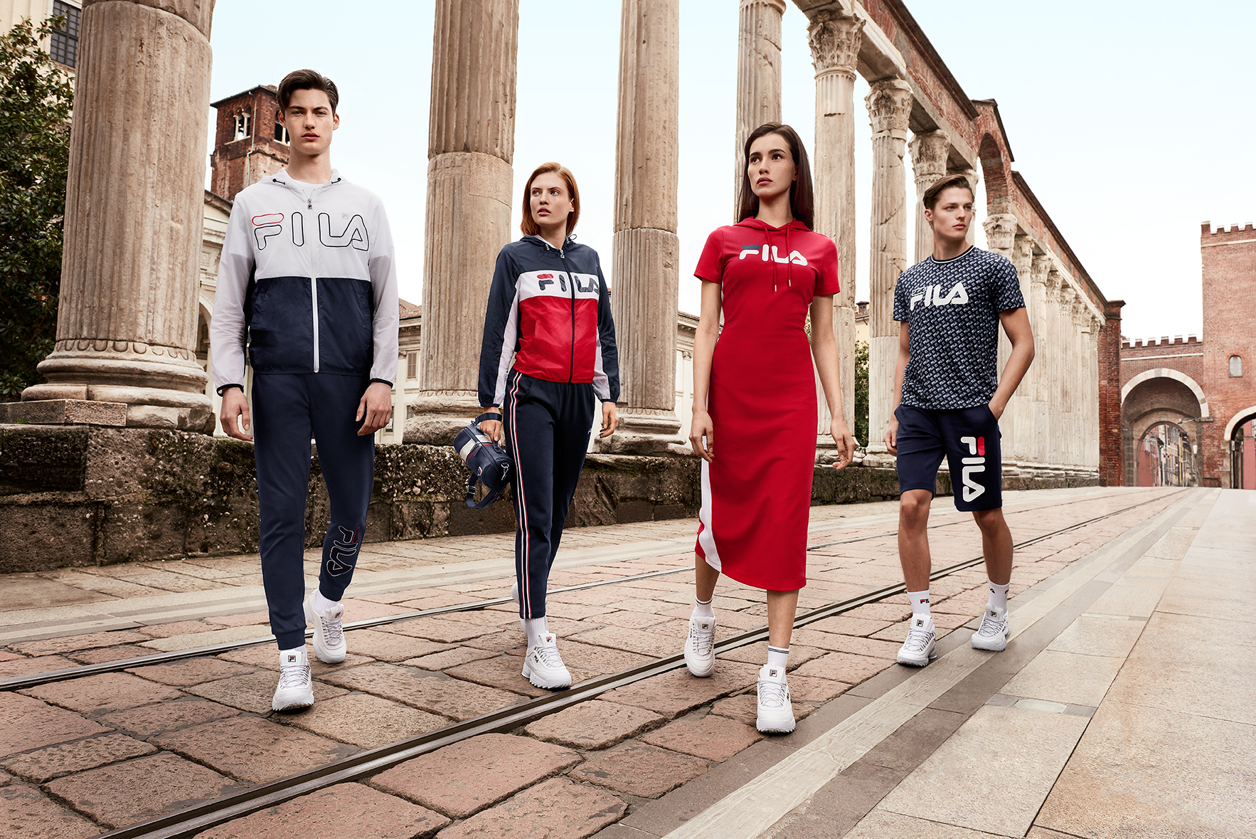FILA_MAIN_Lines_Q3_look_24129_Originale_u