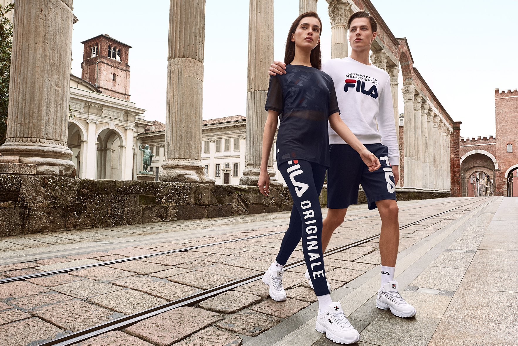 FILA_MAIN_Lines_Q3_look_2_024264_r