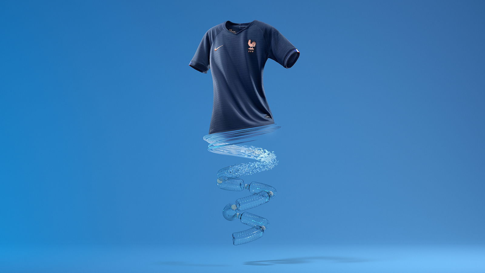 nike_football_kit_sustainability_original